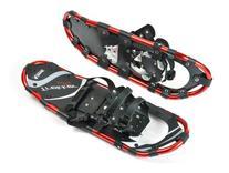 Chinook Trekker Series Snowshoes, 25