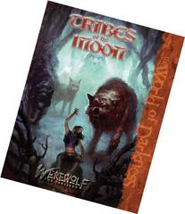 Tribes of the Moon