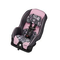Evenflo Tribute LX Convertible Car Seat, Paisley