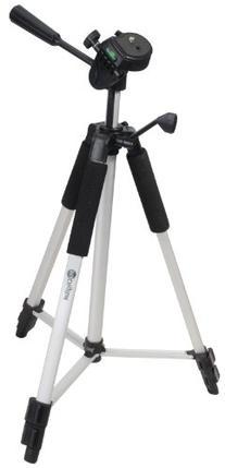 "Professional 57"" TRIPOD FOR All Canon Sony, Nikon, Samsung,"