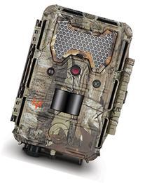Bushnell 14MP Trophy Cam HD Aggressor Low Glow Trail Camera