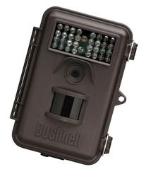Bushnell 6MP Trophy Cam Essential Trail Camera with Night