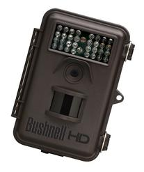 Bushnell 8MP Trophy Cam HD Hybrid Trail Camera with Night