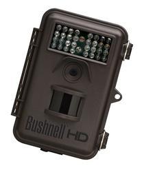 Bushnell 8MP Trophy Cam HD Hybrid Trail Camera with Night