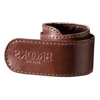 Brooks Saddles Bicycle Trouser Strap