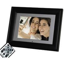"Pandigital 5.6"" Tru Photo Digital Photo Frame"