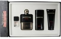 True Religion Drifter Gift Set for Men