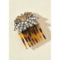 Truth or Moderne Hair Comb
