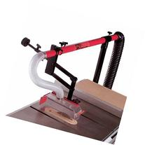 Sawstop Dust Collection Blade Guard Searchub