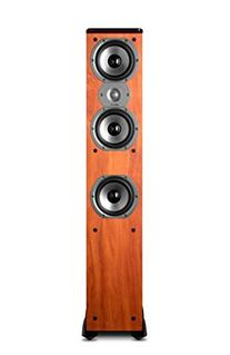 Polk Audio TSi400 Floorstanding Speaker