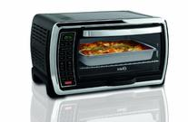 Oster Large Capacity Countertop 6-Slice Digital Convection
