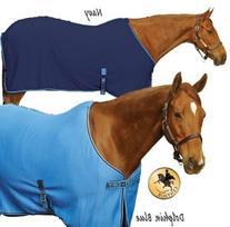 Centaur Turbo Dry Dress Cooler Horse Burgundy