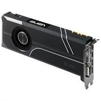 Asus TURBO-GTX1080-8G GeForce GTX 1080 Graphic Card - 1.61
