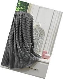 Ottomanson Pure Cotton Collection 100% Authentic Towels