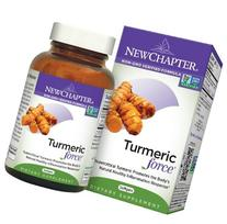 New Chapter Turmeric Force, 180 Count