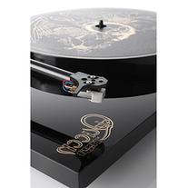 Rega - Queen Special Edition Turntable