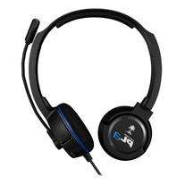 Turtle Beach Pla Gaming Headset