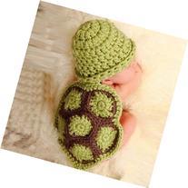 Online Beauty World Baby Girls Boy Newborn Newborn Turtle