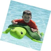 Big Joe Turtle Pool Petz Bean Floats, Standard