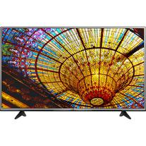 "TV Bundle: LG 65UH6030 65"" / 4K Ultra HD Smart TV + JBL"