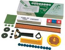 Tweeten's Cue Repair Kit For Fixing Pool Cue Tips