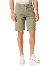 KNOWLEDGE COTTON APPAREL Men's Twisted Chino Trousers 31 32