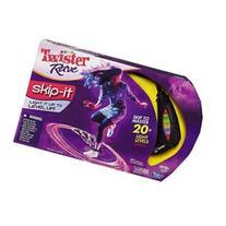 Twister Rave Skip-It