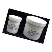 Tylose Powder, CMC - 5 Oz