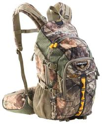 TZ 2220 Hunting Daypack - Mossy Oak Break-Up Country