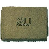 Military Outdoor Clothing U.S. Style Wool 3-Pound Military