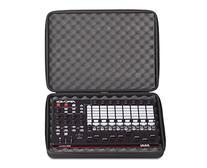 UDG U8301BL UDG Creator Controller DJ Hardcase, Medium
