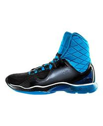 Under Armour Men's UA Cam Highlight Training Shoes 11 Blue