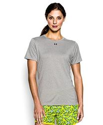 Under Armour Women's UA Locker T-Shirt Extra Extra Large