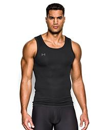 Under Armour Men's UA Original Series Tank XX-Large Black