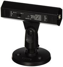 Shure UA830USTV In-line Antenna Amplifier for Remote-