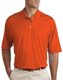 UltraClub Men's Performance Polo