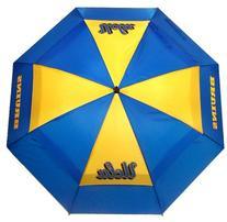 NCAA UCLA Team Golf Umbrella