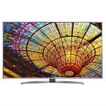 LG UH7700 60UH7700 60 2160p LED-LCD TV - 16:9 - 4K UHDTV -