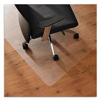 Floortex Ultimat Polycarbonate Anti-Slip Mat for Hard Floors