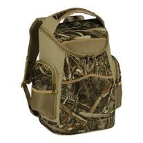Ultimate Backpack Cooler - RealTree MAX-5