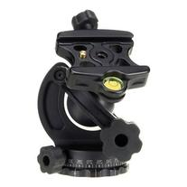 Acratech Ultimate Ballhead with Quick Release, Level and