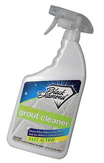 ULTIMATE GROUT CLEANER: Best Grout Cleaner For Tile and