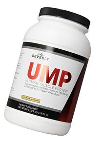 Beverly International UMP Protein Powder 30 servings,