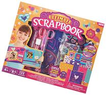 Horizon Ultimate Scrapbook Kit