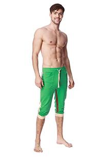 4-rth Ultimate Stretch Tri-color Pant