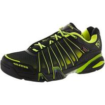 Dunlop Ultimate Tour Indoor Men's Racquetball/Squash Court