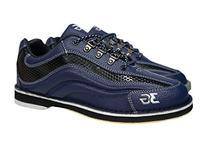 3G Mens Sport Ultra Blue/Black Size 9 Right Hand