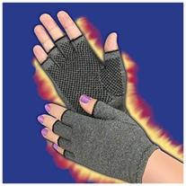 Ultra Comfort Therapeutic Large Arthritis Hand Gloves