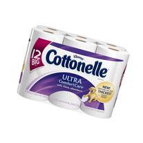 Cottonelle Ultra Comfort