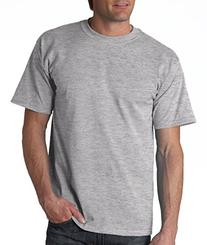 Gildan Men's Ultra Cotton Adult T-Shirt
